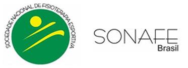 sonafe