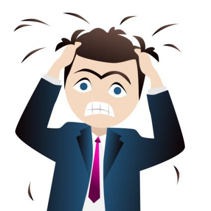 189518-425x425-funny-stressful-clipart-2