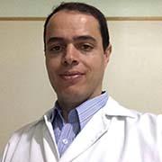 A Adesão à Prática Baseada em Evidências na Condução do Tratamento de Dor Lombar por Fisioterapeutas Brasileiros